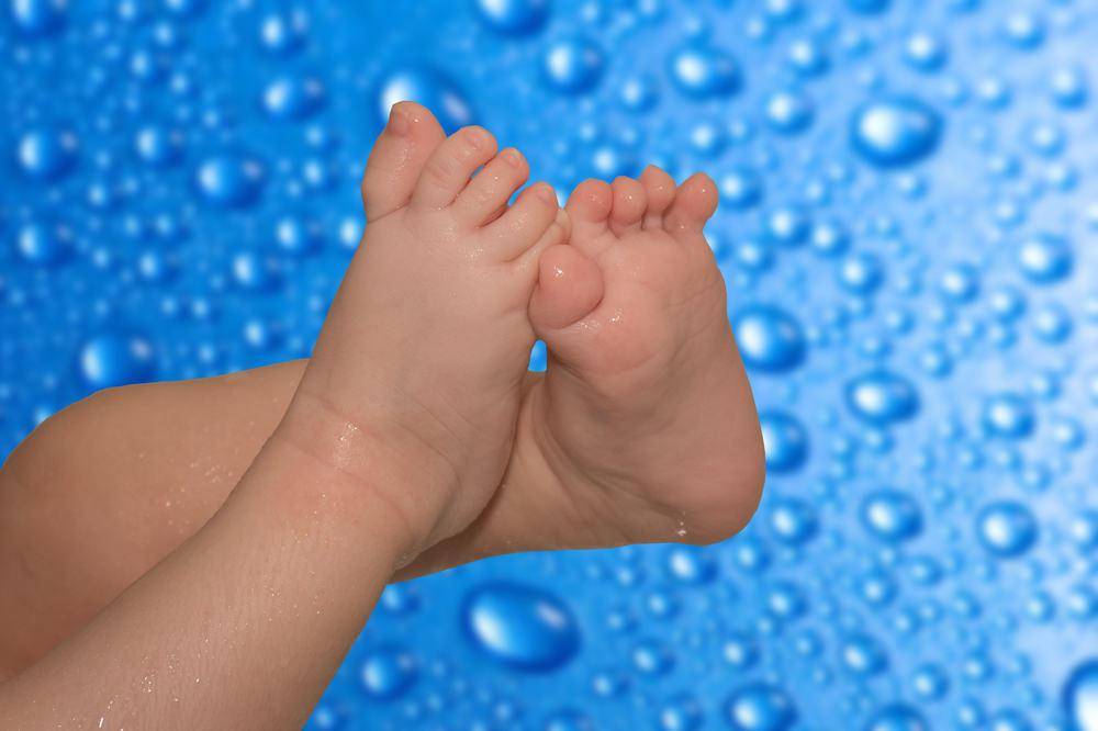 Info Babykurse in Meilen und Wetzikon